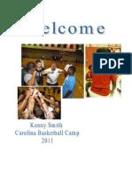 Camp Booklet (2)