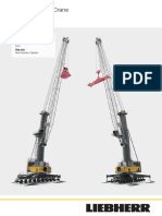 liebherr-lhm-550-mobile-harbour-crane-datasheet-english-
