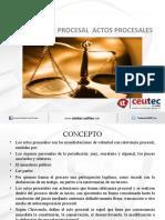 7._POSTULACION_PROCESAL_ACTOS_PROCESALES(1) (1)