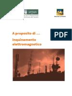 A proposito di_campi elettromagnetici seconda edizione