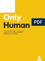 Only_human_A5_download.pdf