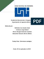 Informe - Trabajo Final-1.pdf