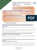 02 MAYO  FICHA DE APLICACIÓN D.P.C.C 2do AÑO.docx