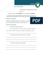 ACTIVIDAD 1 SINTAXIS BÁSICA DE PROGRAMACIÓN EN PYTHON.pdf