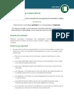 ACTIVIDAD 1 APLICACIÓN AVANZADA DE LA PROGRAMACIÓN ORIENTADA A OBJETOS.pdf