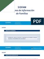 herramienta_para_la_aplicacion_de_la_ficha_social