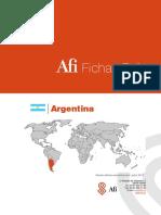 argentina_afi.pdf