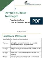 2_Tigre_capitulo5.inovacao_e_difusao (1)