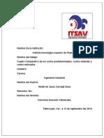 Investigacion de la 4 unidad_Abdiel de Jesus Carvajal Sosa