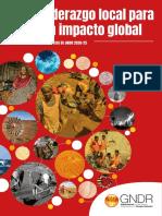 GNDR-Strategy-2020-25-publication_ES
