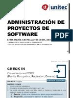 Administración de Proyectos de Software V2.1-1.pdf