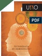 UNO71.pdf