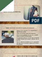 ASPCT y conf de la suc 4.pptx