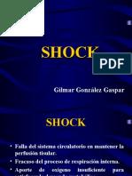 SHOCKU2