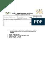 ACTI DE PARTI DE I ACADEMICO (1)