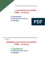 VHDL4_simulacion.pdf