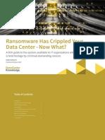 DCK-datacenter-ransomware-guide2019-9afd99804b7529633e4a7d8972eb86f2.pdf