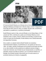 Shantena » Rudolf Ritsema.pdf