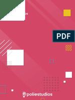 Generar cuestionarios.pdf