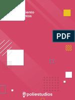 Almacenamiento de documentos.pdf
