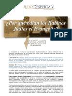 Por-qué-odian-los-Rabinos-Judíos-el-Evangelio-–-Los-Evangelios-Cronológicos-Episodio-2-URD
