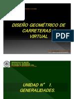 Tema 9. Métodos para estudios. UNIDAD 1.pdf