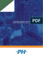 -Catalogo-Poclain.pdf