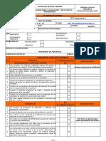 CO.FO.07  Selec y Evalua Proveedores (V6)
