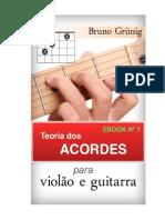 ebookteac1.pdf