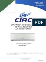minisplit CIAC alarmas.pdf