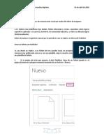 Evidencia 1.2.1