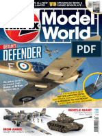 Airfix Model World – Issue 113 – April 2020.pdf