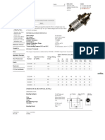 mpe_co_uk_products_dc-20a_