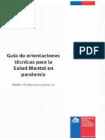 Guía-Orientaciones-Técnicas-en-Salud-Mental-CTCI-Centro-Sur