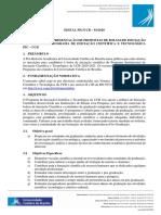 EDITAL-PIC-UCB-–-91-2020.pdf
