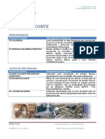 Fluidos de corte (1).pdf