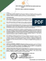 plan-de-Vigilancia-prevención-y-control-de-Covid-19 (1)
