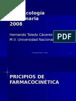 3 Farmacocinética blog