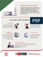 infografia-trabajo-remoto-para-docentes-29-5