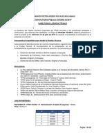 CPE 03_2019 Habilitados a Prueba Tcnica