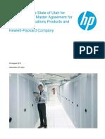 1420829110_HP  Proposal.pdf
