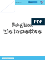 _LM2-II2020.pdf