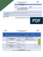 Planeacion S 7 M 15.pdf