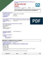 msds Sigmaguard 730 HARDENER.pdf