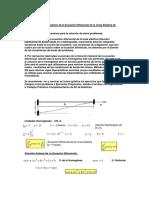 Deformada de Viga Biempotrada Con Cedimiento de Vínculo de Desplazamiento - Ing. Rofrano.pdf