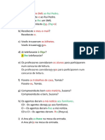 Pronomes_exercício