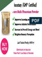 bulk pir powder