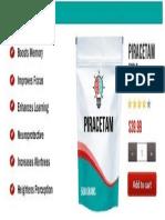 buy piracetam