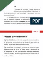 DP3 Parte 1.pdf
