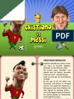 cristiano-vs-messi-reading-comprehension-exercises_84781.pptx